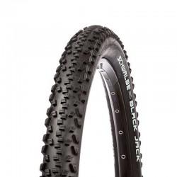 Opona Black Jack 50-559 do rowerów z silnikiem Sachs 301A