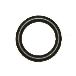 O-ring duży 16x3mm gaźnika BING - silnik Sachs 301A