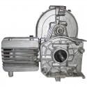 Silnik Sachs 301A na szarpak