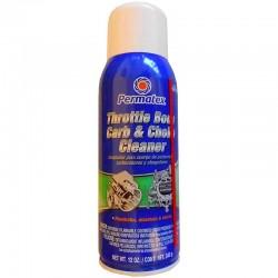 Permatex - spray do czyszczenia gaźników