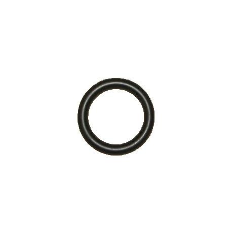 O-ring duży 16x3mm gaźnika TK - silnik Sachs 301A