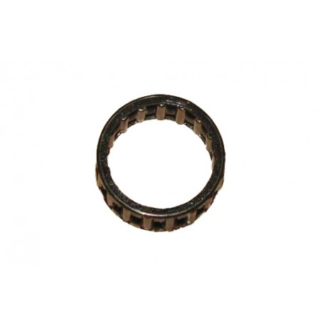 Złożenie igiełkowe na oś - pod koło zębate - silnik Sachs 301A