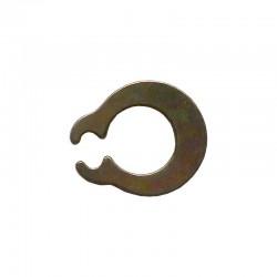 Pierścienie na przepustnicę ssania