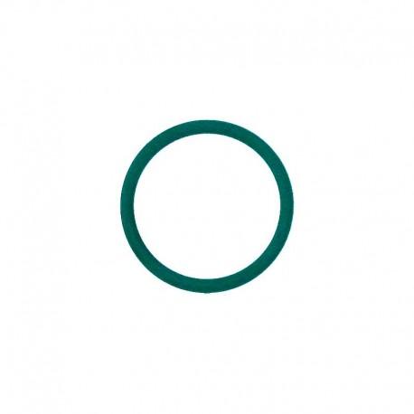 O-ring tłumika do rowerów z silnikiem Sachs 301A